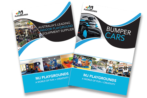 playground suppliers