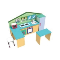 role play centre