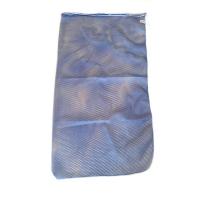 ballpool bag