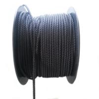 net repair cord