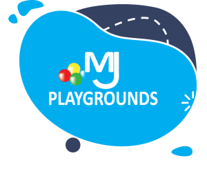 MJ Playgrounds