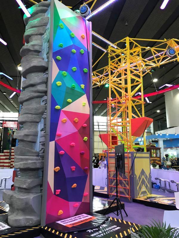 adventure playground suppliers