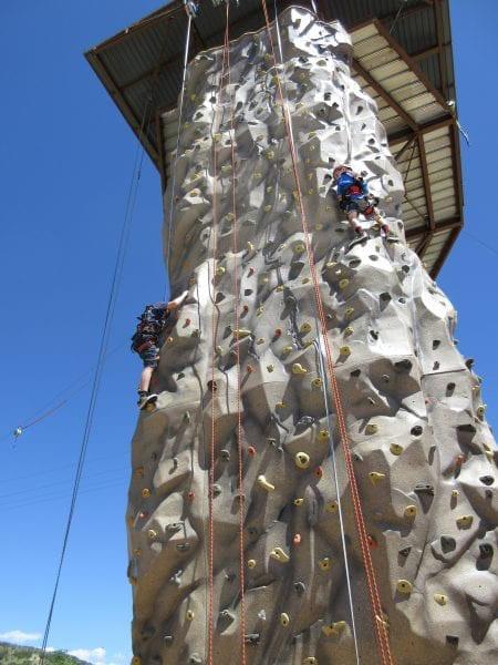 outdoor rock climbing suppliers