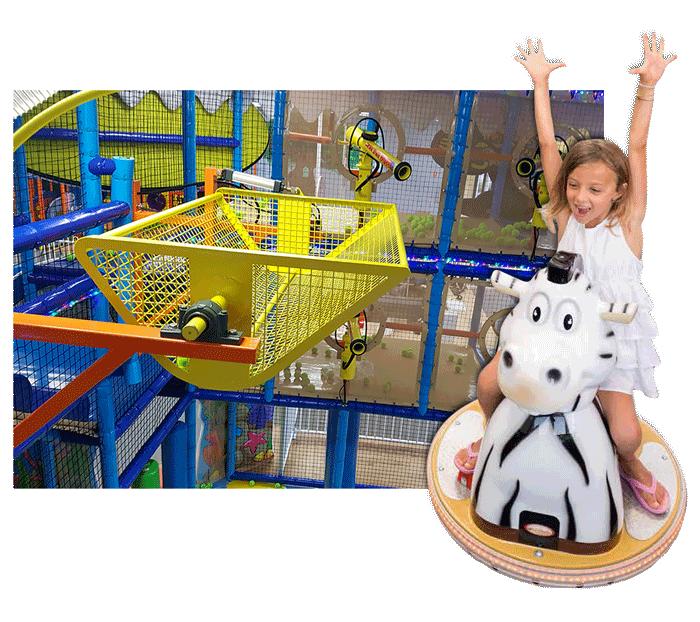 playground suppliers Australia