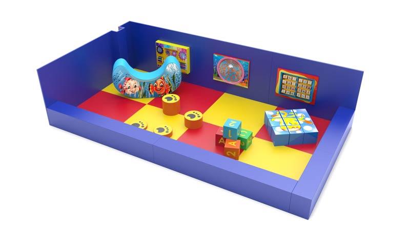 toddler playground equipment