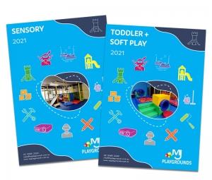 Playground Equipment Melbourne