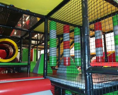 Playground Equipment Sydney