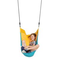 cocoon swing hammock
