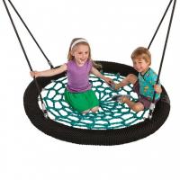 commercial nest swing