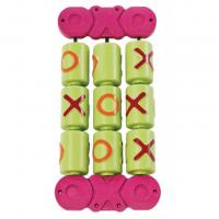 oxo play set
