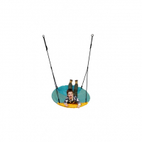 sensory swing
