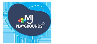 MJ Playgrounds